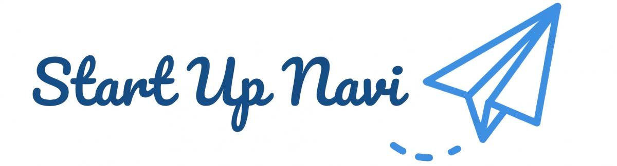 家計・支出の見直しから起業・副業・資産形成まで まとめ情報サイトStart Up Navi